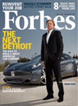 forbes_mag_cover